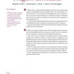 Recettes salée 2/6 >PDF