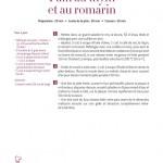 Recettes salées 6/6 >PDF